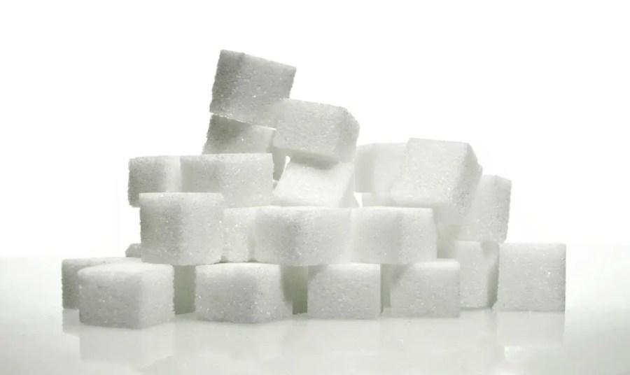 sugar-cube-sebewaing