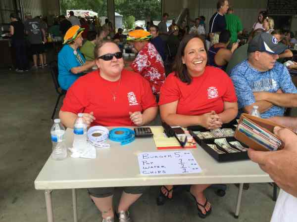 Caseville-Fire-Department-Cheeseburger-Fund-Raiser