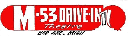 Bad-axe-drive-in-banner