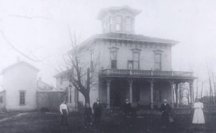 Crawford-Mansion-Caseville