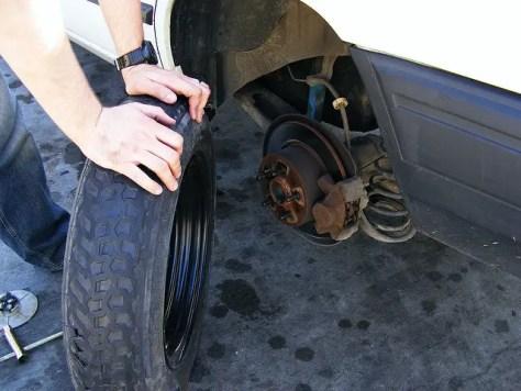 flat-tire.jpg