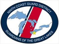 9th-coast-guard-district-icon