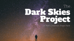 Dark Skies Project