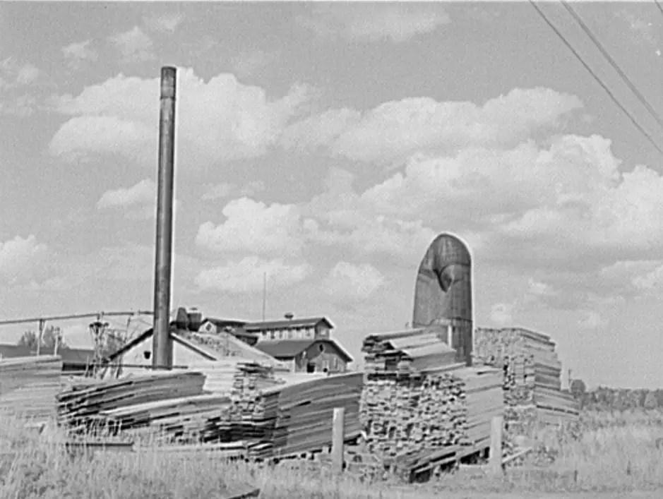 michigan-lumber-mill