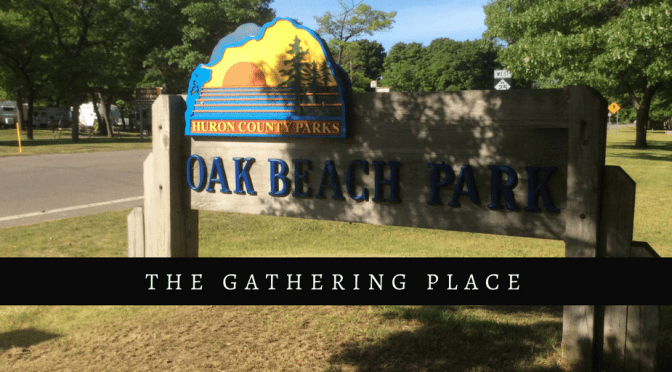 Oak-Beach-Park-Sign