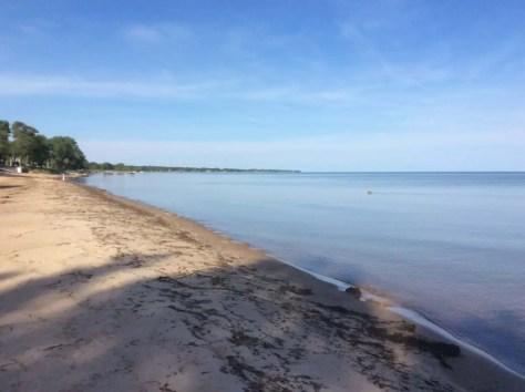 Oak_beach1