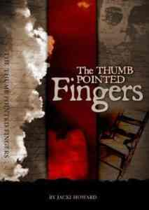 Thumb-Pointed-Fingers