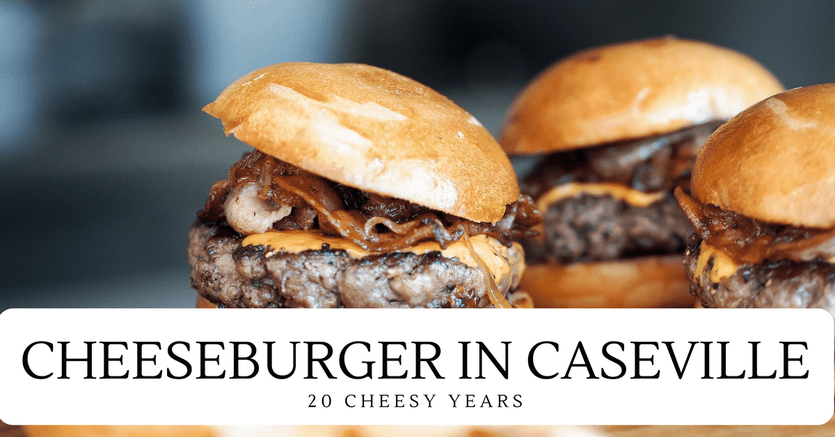 Tips For a Day at Cheeseburger in Caseville