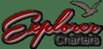 Explorer Charters Logo