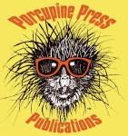 Porcupine Press Publications