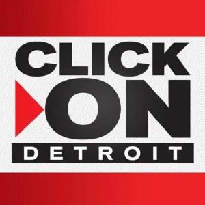 Clickondetroit logo