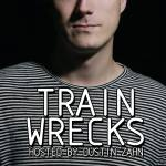 Train Wrecks