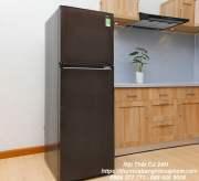 Thanh Lý Tủ Lạnh Mitsubishi Mới 99%