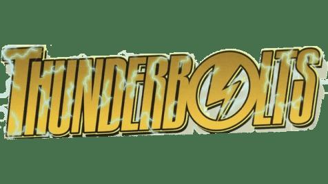 thunderbolts-logo