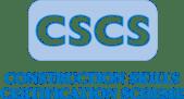 Construction Skills Approved Logo