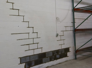 Wall-repair300px