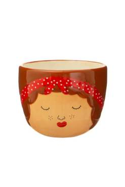 Sass & Belle - Mini Libby Planter