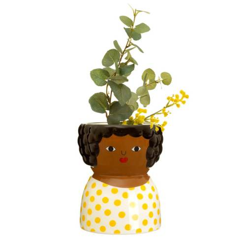 Sass & Belle - Large Chantelle Planter