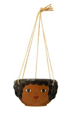 Sass & Belle - Chantelle Hanging Planter