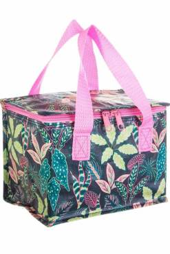 Sass & Belle - Leafy Lunch Bag