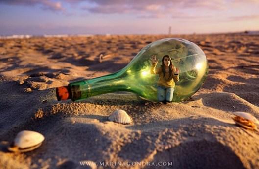 Message-in-a-Bottle-l