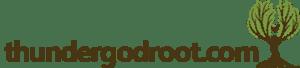 Thundergodroot.com