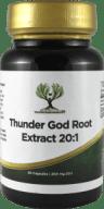 Buy thunder god vine capsules