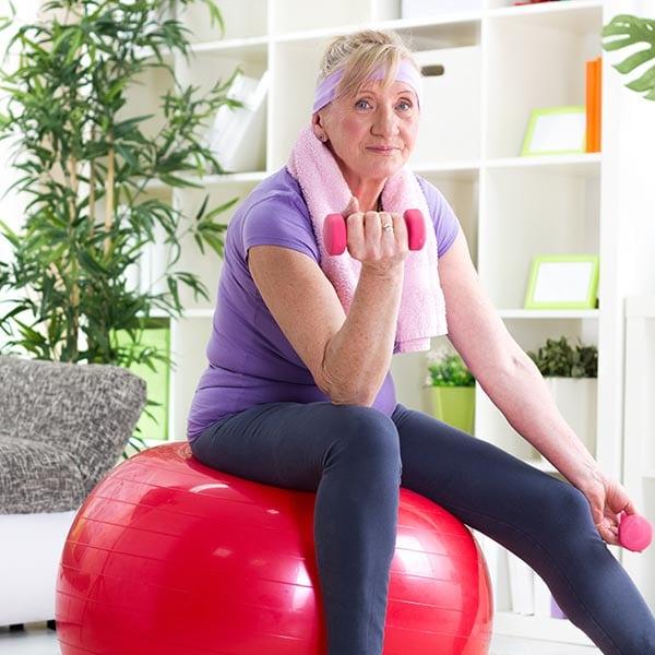 Thunder God Vine Extract Soothing the Pain of Rheumatoid Arthritis