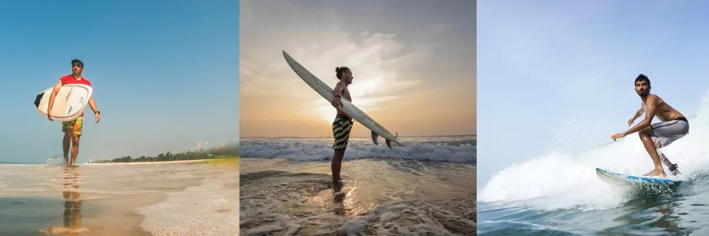 surf-clothing-india-banner