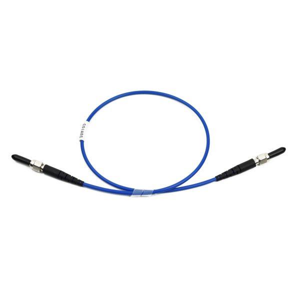 Optical Fiber SMA905