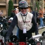 #55 Jim Petty