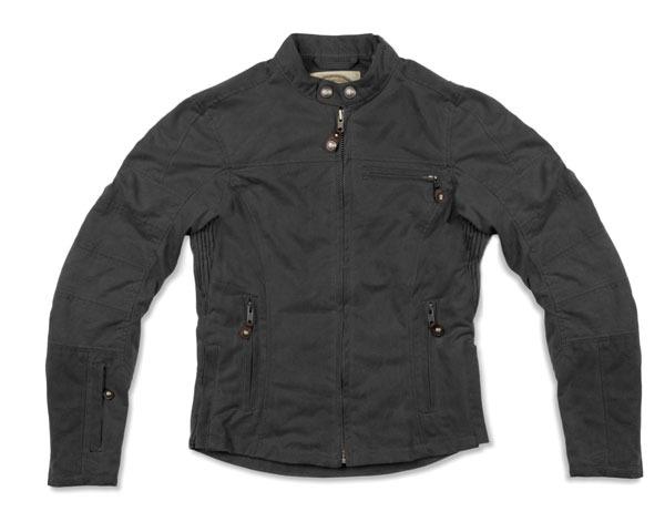 Roland Sands Design Women's Vada jacket
