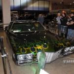 Riviera - 27th annual Donnie Smith Bike & Car Show
