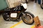 1999 H-D Sportster by Brad Richards of Zen of Neato from Bloomfield Hills, MI
