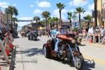 73rd annual Daytona Bike Week