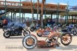 Rat's Hole Bike Show at Daytona Lagoon