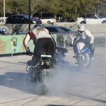 2014 Orlando Bike Week