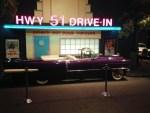 Elvis Presley Automobile Museum
