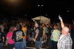 Molly Hatchet rocks the crowd at STHD