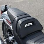 2014 Harley-Davidson FXDL Low Rider