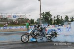 WMDRA Sturgis Nationals at 74th annual Sturgis Rally