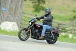 2015 Harley-Davidson Street XG750