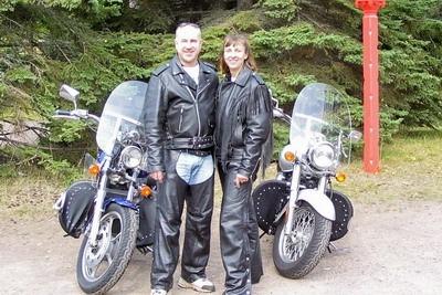 Leader Motorcycle Accessories Biker Gift Ideas