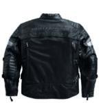 FXRG Triple Vent System Switchback Jacket