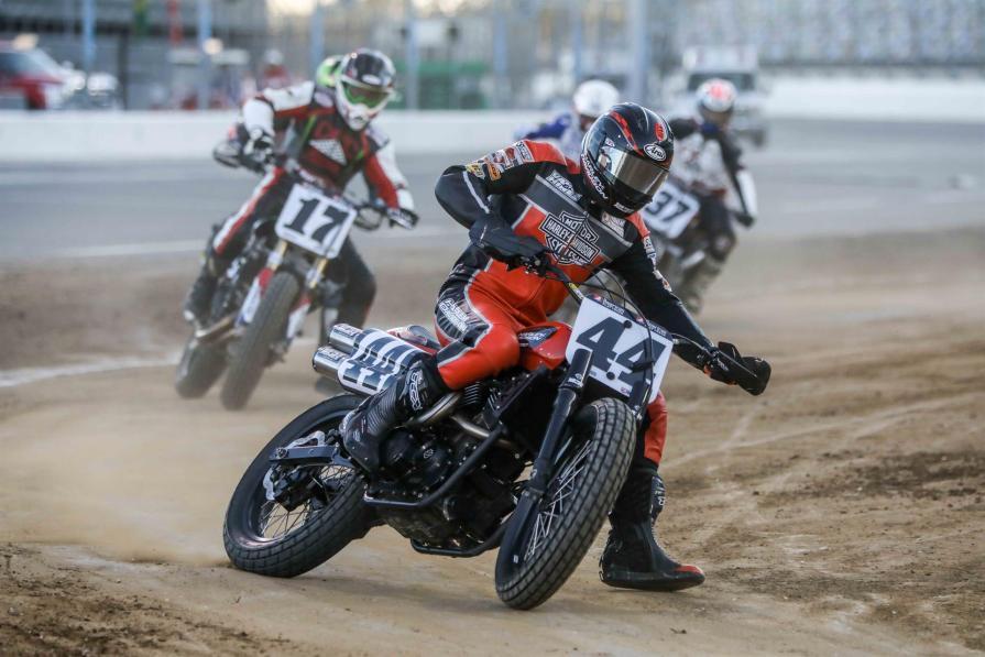 2018 Daytona TT Preview