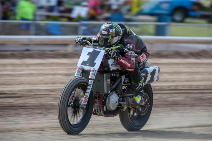 Craigslist Okc Motorcycles Wallpaperes Elite