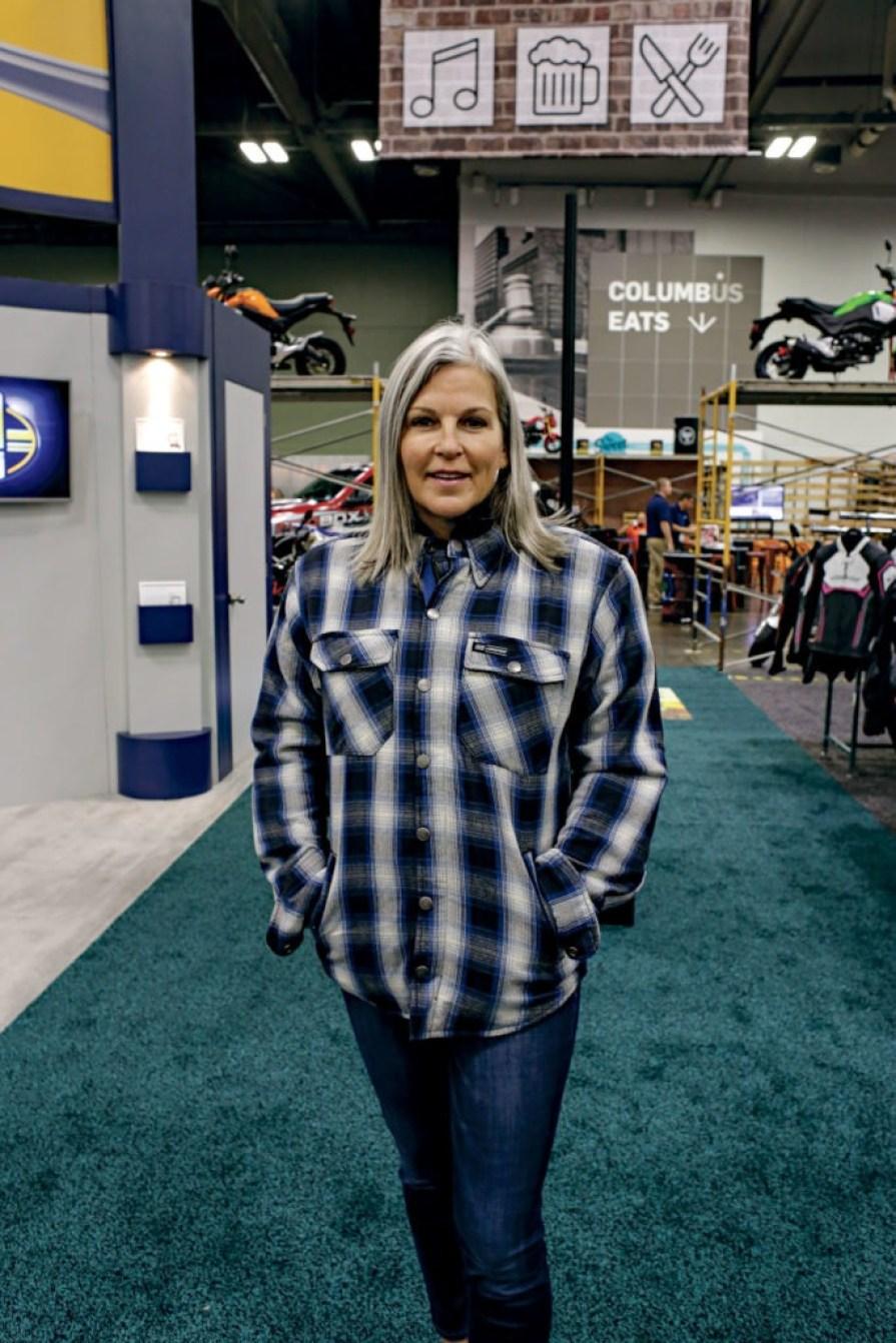 AGVSPORT America   www.gearhousepros.com