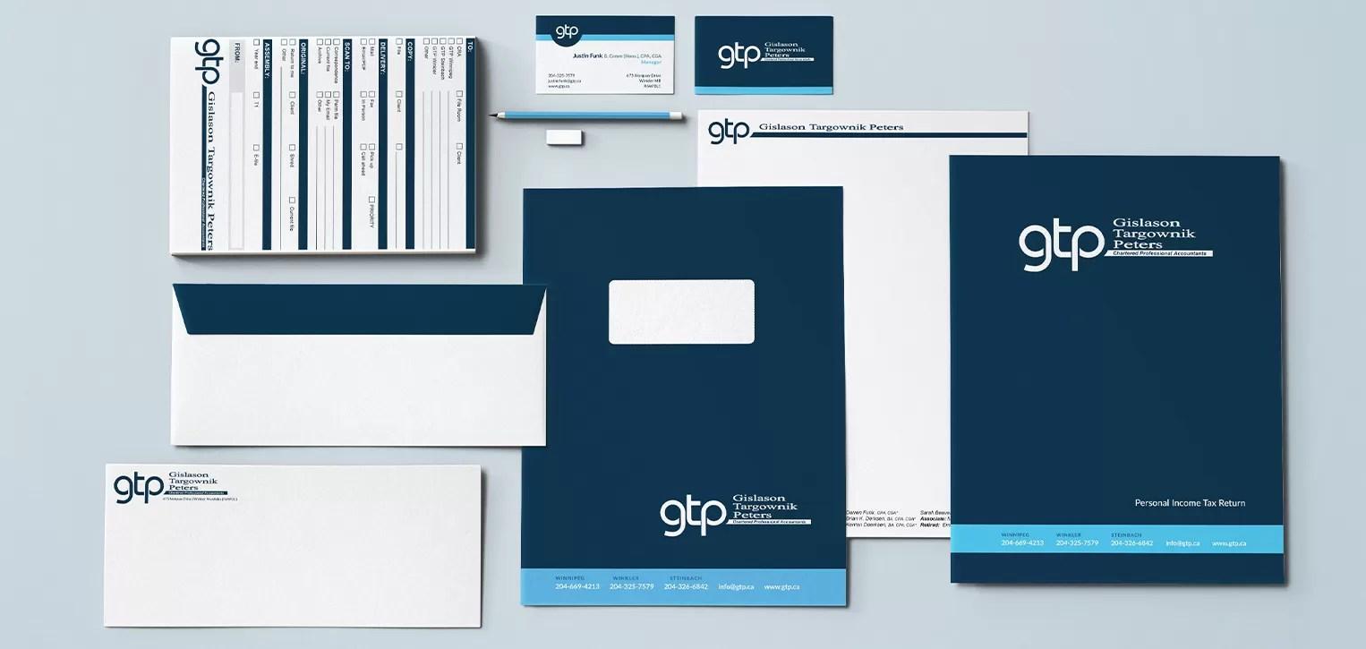 GTP StationeryMU 03