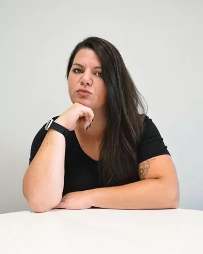 Thunderstruck partner image of Sherri Hoeppner
