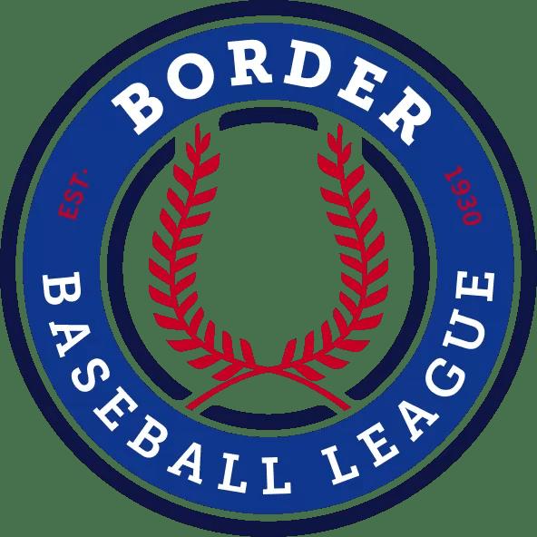 BorderBaseball Logo After